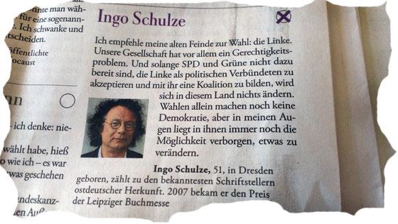ZEIT-Wahlwerbung-Ingo-Schulze_web
